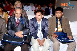 cs/past-gallery/56/omics-group-conference-pharmacognosy-2013-hyderabad-india-41-1442918319.jpg
