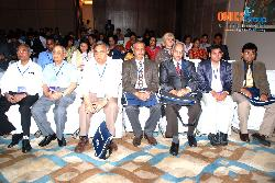cs/past-gallery/56/omics-group-conference-pharmacognosy-2013-hyderabad-india-42-1442918320.jpg