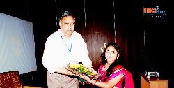 cs/past-gallery/56/omics-group-conference-pharmacognosy-2013-hyderabad-india-44-1442918321.jpg