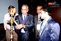 cs/past-gallery/56/omics-group-conference-pharmacognosy-2013-hyderabad-india-47-1442918322.jpg