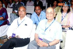 cs/past-gallery/56/omics-group-conference-pharmacognosy-2013-hyderabad-india-48-1442918322.jpg