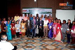 cs/past-gallery/56/omics-group-conference-pharmacognosy-2013-hyderabad-india-5-1442918296.jpg