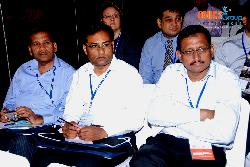 cs/past-gallery/56/omics-group-conference-pharmacognosy-2013-hyderabad-india-50-1442918323.jpg