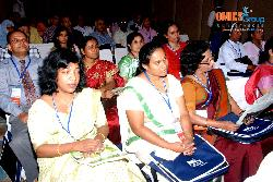 cs/past-gallery/56/omics-group-conference-pharmacognosy-2013-hyderabad-india-51-1442918325.jpg