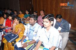 cs/past-gallery/56/omics-group-conference-pharmacognosy-2013-hyderabad-india-52-1442918324.jpg