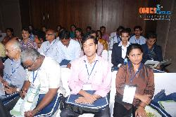 cs/past-gallery/56/omics-group-conference-pharmacognosy-2013-hyderabad-india-53-1442918325.jpg