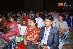 cs/past-gallery/56/omics-group-conference-pharmacognosy-2013-hyderabad-india-54-1442918326.jpg