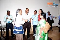 cs/past-gallery/56/omics-group-conference-pharmacognosy-2013-hyderabad-india-55-1442918325.jpg