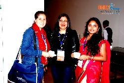 cs/past-gallery/56/omics-group-conference-pharmacognosy-2013-hyderabad-india-56-1442918326.jpg