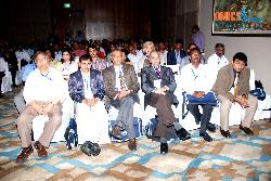 cs/past-gallery/56/omics-group-conference-pharmacognosy-2013-hyderabad-india-57-1442918327.jpg