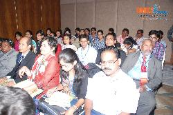 cs/past-gallery/56/omics-group-conference-pharmacognosy-2013-hyderabad-india-58-1442918328.jpg