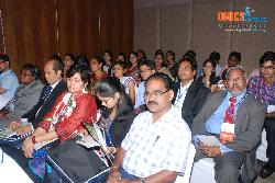 cs/past-gallery/56/omics-group-conference-pharmacognosy-2013-hyderabad-india-59-1442918328.jpg