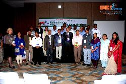 cs/past-gallery/56/omics-group-conference-pharmacognosy-2013-hyderabad-india-6-1442918295.jpg
