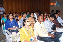 cs/past-gallery/56/omics-group-conference-pharmacognosy-2013-hyderabad-india-60-1442918329.jpg