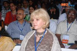 cs/past-gallery/56/omics-group-conference-pharmacognosy-2013-hyderabad-india-61-1442918328.jpg