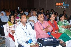 cs/past-gallery/56/omics-group-conference-pharmacognosy-2013-hyderabad-india-62-1442918329.jpg