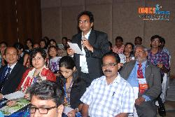 cs/past-gallery/56/omics-group-conference-pharmacognosy-2013-hyderabad-india-63-1442918329.jpg