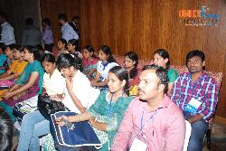 cs/past-gallery/56/omics-group-conference-pharmacognosy-2013-hyderabad-india-64-1442918332.jpg