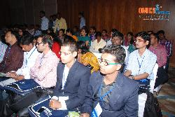 cs/past-gallery/56/omics-group-conference-pharmacognosy-2013-hyderabad-india-65-1442918334.jpg