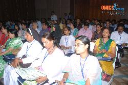 cs/past-gallery/56/omics-group-conference-pharmacognosy-2013-hyderabad-india-66-1442918330.jpg