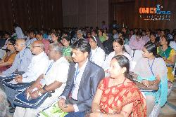 cs/past-gallery/56/omics-group-conference-pharmacognosy-2013-hyderabad-india-67-1442918333.jpg