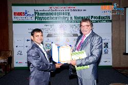 cs/past-gallery/56/omics-group-conference-pharmacognosy-2013-hyderabad-india-68-1442918333.jpg