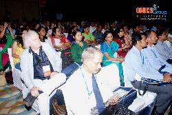 cs/past-gallery/56/omics-group-conference-pharmacognosy-2013-hyderabad-india-69-1442918333.jpg