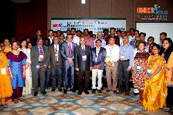 cs/past-gallery/56/omics-group-conference-pharmacognosy-2013-hyderabad-india-7-1442918299.jpg