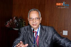 cs/past-gallery/56/omics-group-conference-pharmacognosy-2013-hyderabad-india-70-1442918332.jpg