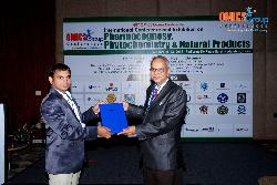 cs/past-gallery/56/omics-group-conference-pharmacognosy-2013-hyderabad-india-71-1442918334.jpg
