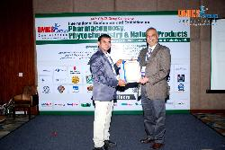 cs/past-gallery/56/omics-group-conference-pharmacognosy-2013-hyderabad-india-73-1442918335.jpg