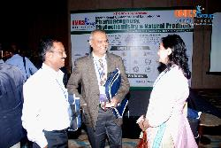 cs/past-gallery/56/omics-group-conference-pharmacognosy-2013-hyderabad-india-74-1442918354.jpg