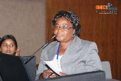 cs/past-gallery/56/omics-group-conference-pharmacognosy-2013-hyderabad-india-77-1442918335.jpg