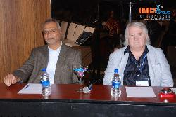 cs/past-gallery/56/omics-group-conference-pharmacognosy-2013-hyderabad-india-78-1442918336.jpg