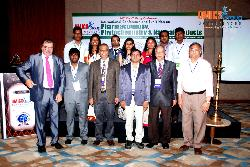 cs/past-gallery/56/omics-group-conference-pharmacognosy-2013-hyderabad-india-8-1442918300.jpg
