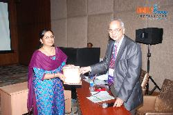 cs/past-gallery/56/omics-group-conference-pharmacognosy-2013-hyderabad-india-80-1442918337.jpg