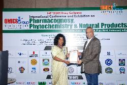 cs/past-gallery/56/omics-group-conference-pharmacognosy-2013-hyderabad-india-81-1442918336.jpg