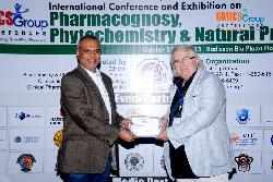 cs/past-gallery/56/omics-group-conference-pharmacognosy-2013-hyderabad-india-82-1442918337.jpg