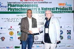 cs/past-gallery/56/omics-group-conference-pharmacognosy-2013-hyderabad-india-83-1442918338.jpg