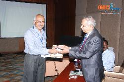 cs/past-gallery/56/omics-group-conference-pharmacognosy-2013-hyderabad-india-84-1442918338.jpg