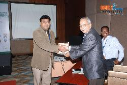 cs/past-gallery/56/omics-group-conference-pharmacognosy-2013-hyderabad-india-85-1442918338.jpg
