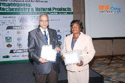 cs/past-gallery/56/omics-group-conference-pharmacognosy-2013-hyderabad-india-86-1442918339.jpg