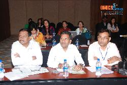 cs/past-gallery/56/omics-group-conference-pharmacognosy-2013-hyderabad-india-87-1442918339.jpg