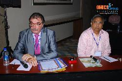 cs/past-gallery/56/omics-group-conference-pharmacognosy-2013-hyderabad-india-9-1442918298.jpg