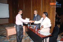 cs/past-gallery/56/omics-group-conference-pharmacognosy-2013-hyderabad-india-90-1442918340.jpg