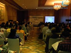 cs/past-gallery/56/omics-group-conference-pharmacognosy-2013-hyderabad-india-94-1442918342.jpg
