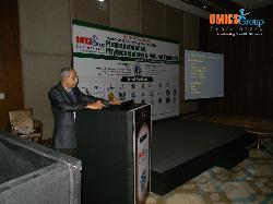 cs/past-gallery/56/omics-group-conference-pharmacognosy-2013-hyderabad-india-95-1442918341.jpg