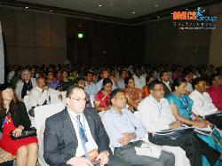 cs/past-gallery/56/omics-group-conference-pharmacognosy-2013-hyderabad-india-96-1442918343.jpg
