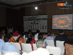 cs/past-gallery/56/omics-group-conference-pharmacognosy-2013-hyderabad-india-97-1442918344.jpg