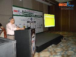 cs/past-gallery/56/omics-group-conference-pharmacognosy-2013-hyderabad-india-98-1442918344.jpg